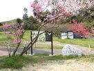本佐倉城石碑