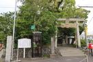 魚町稲荷神社