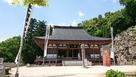 観音寺です。