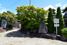 鳴海城跡 (天神社)…