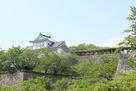 津山城備中櫓