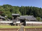 鹿伏兎氏菩提の神福寺…