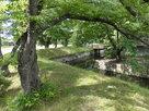石垣と水堀 その3…