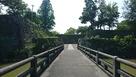 欄干橋から頬当御門…