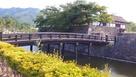 東不明門橋
