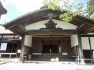 二の丸御殿