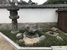 小倉城庭園 城見テラス…