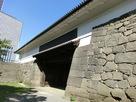 清水門櫓門