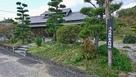 浅尾藩校集義館…