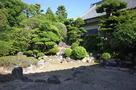 本松寺庭園