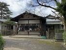 篠山神社社務所