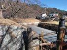 日本に二つしかない星型城郭 !!…