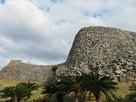 大隅の高石垣