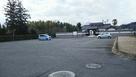 稲葉山城公園駐車場(35.472984,…