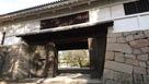 やはり、福山城の象徴はこれ…