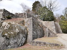 石垣 その2