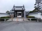 浄泉寺(船江城跡)…