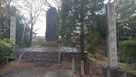 蜂須賀家の菩提寺…