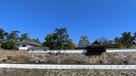 新幹線ホームから撮影(その2)…
