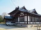 旧奈良県立図書館…