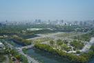 Tokyo Mid Town Hibiy…