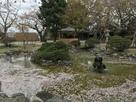 日本庭園(本丸)…