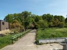 高津甲公園を見る…