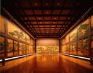 二条城障壁画 展示収蔵館…