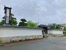 西ノ丸庭園