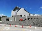 高知県立歴史民俗資料館…