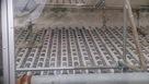 リの二渡櫓修復工事…