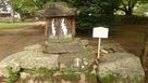 小早川神社