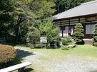 満光寺の案内