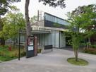 藤沢周平記念館…