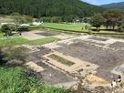 義景公館跡