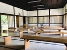 藩校「振徳堂」教室…