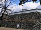 官兵衞の石垣
