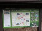 源平藤戸合戦古戦場跡を訪ねて…