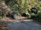 七ツ井戸口駐輪スペース…