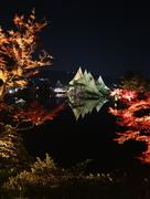 金沢城・兼六園四季物語 秋の段…