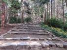天主への階段