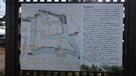 花巻城の歴史
