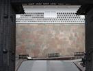 石川門枡形石垣…