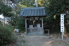 津島神社・八幡神社…
