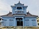 重文 旧鶴岡警察署庁舎…