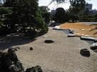 徳島城 表御殿庭園