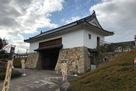 田辺資料館
