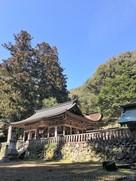 十五社神社(じゅうごしゃじんじゃ)…