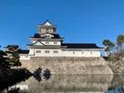 富山市郷土博物館…