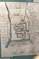 田辺籠城図